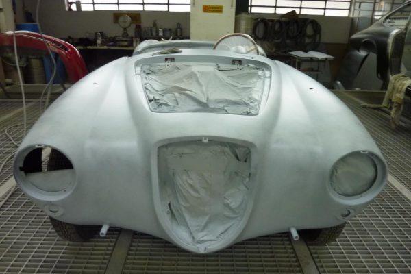 Lancia-Aurelia-B24-13