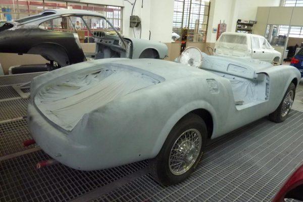 Lancia-Aurelia-B24-14
