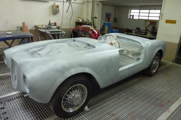 Lancia-Aurelia-B24-16