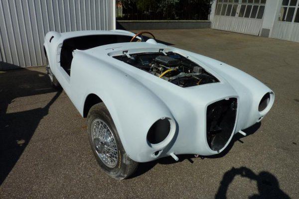 Lancia-Aurelia-B24-17