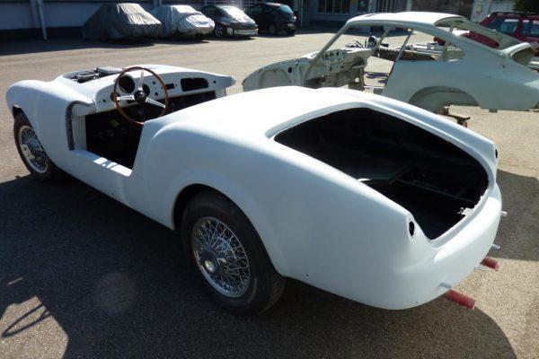 Lancia-Aurelia-B24-20