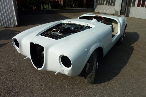 Lancia-Aurelia-B24-21