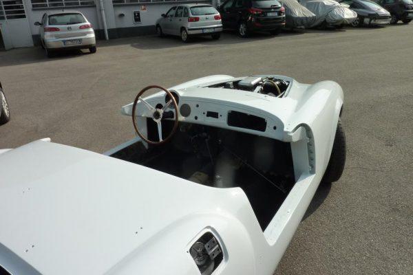 Lancia-Aurelia-B24-23