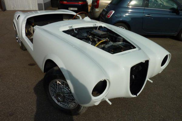 Lancia-Aurelia-B24-24