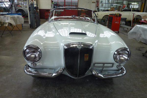 Lancia-Aurelia-B24-29