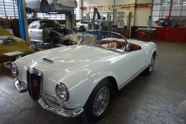Lancia-Aurelia-B24-30