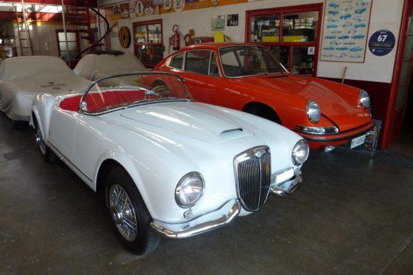 Lancia-Aurelia-B24-35