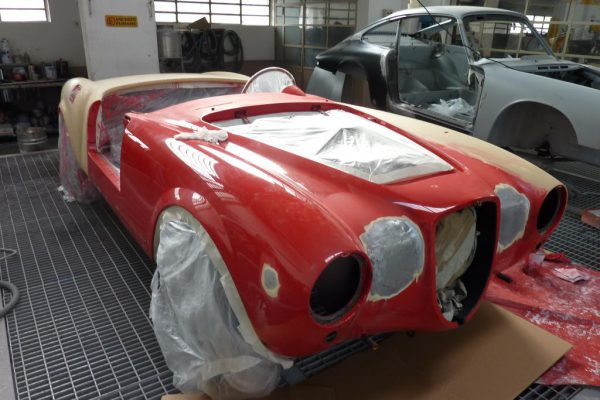 Lancia-Aurelia-B24-6