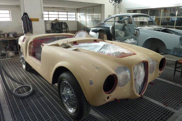 Lancia-Aurelia-B24-7
