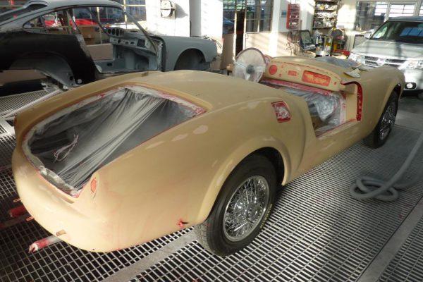 Lancia-Aurelia-B24-8
