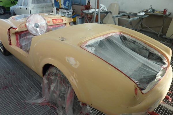 Lancia-Aurelia-B24-9