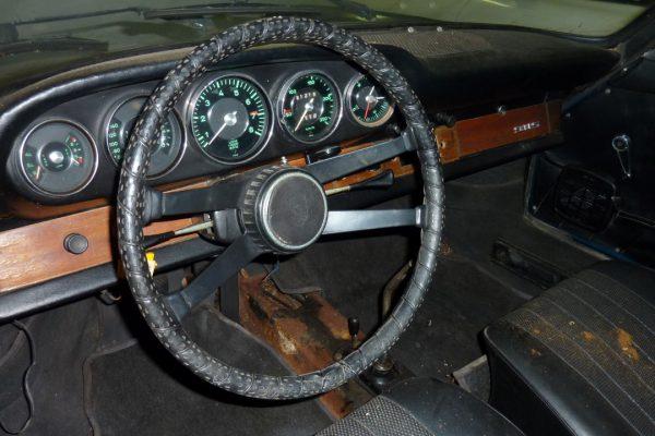 Porsche-911-1965-12