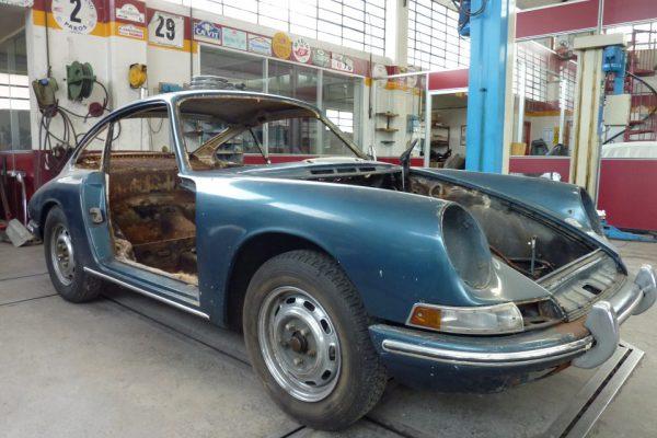 Porsche-911-1965-19