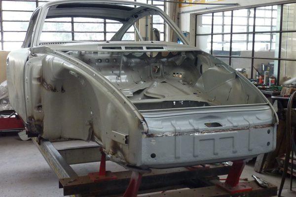 Porsche-911-1965-36