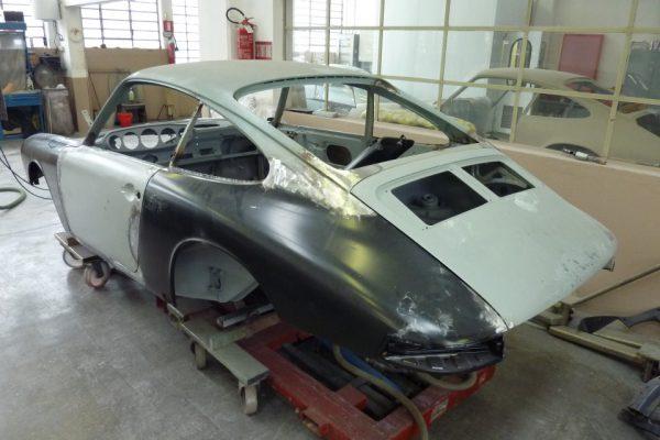 Porsche-911-1965-46