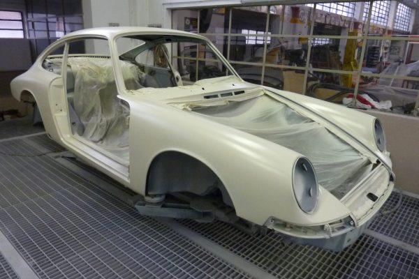 Porsche-911-1965-52