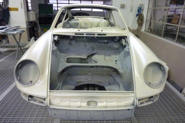 Porsche-911-1965-53