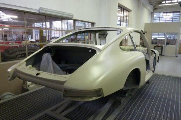 Porsche-911-1965-54