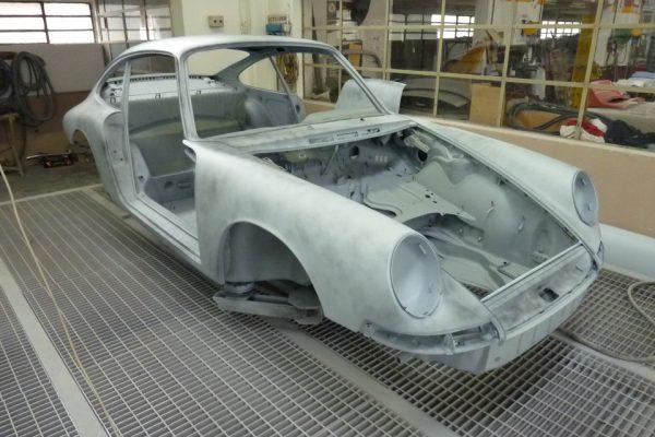 Porsche-911-1965-57