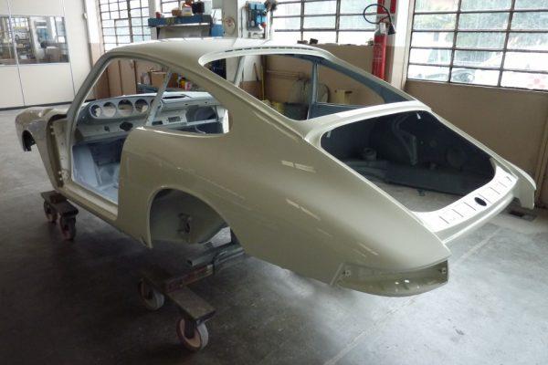 Porsche-911-1965-62