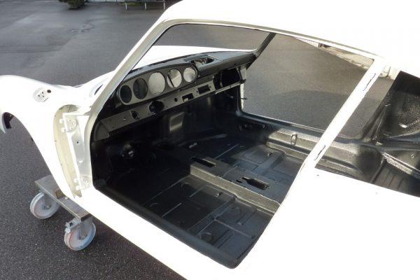 Porsche-911-1965-66