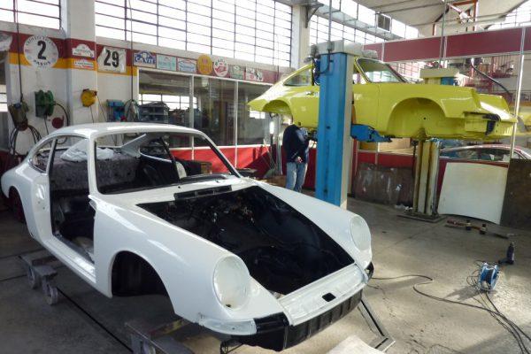 Porsche-911-1965-68