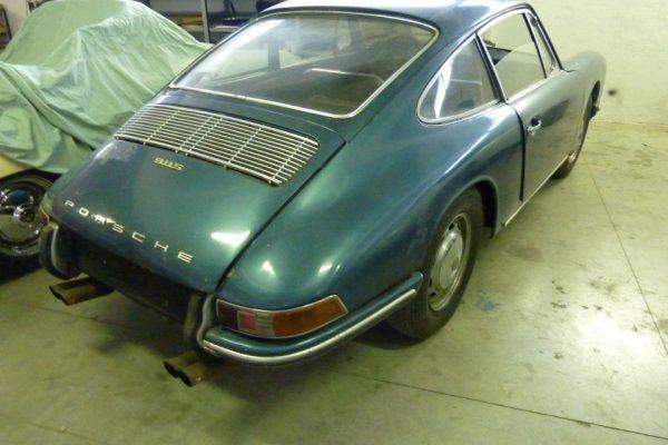 Porsche-911-1965-7