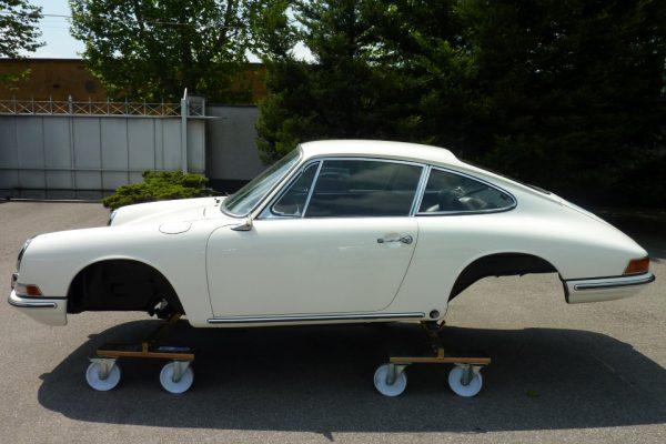 Porsche-911-1965-73