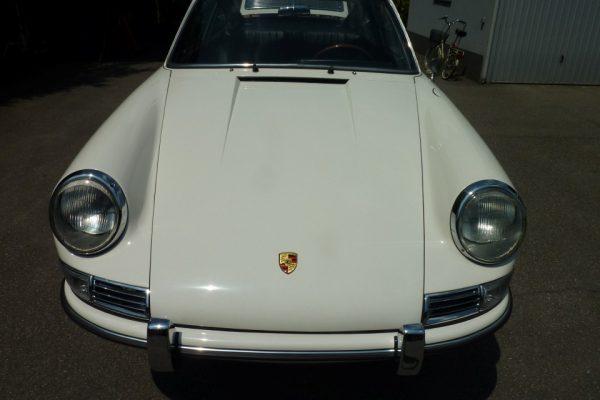 Porsche-911-1965-76