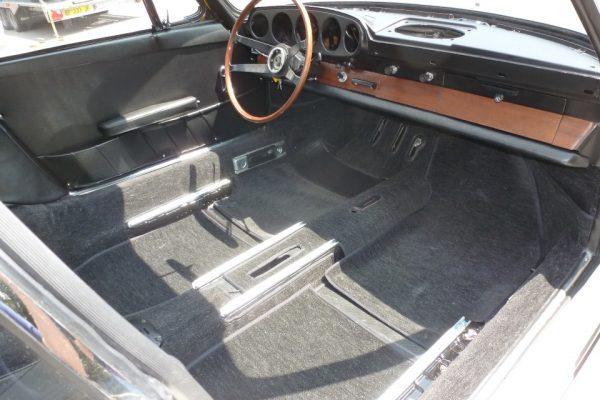 Porsche-911-1965-79