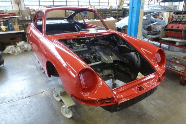 Porsche-911-2.0-1966-303
