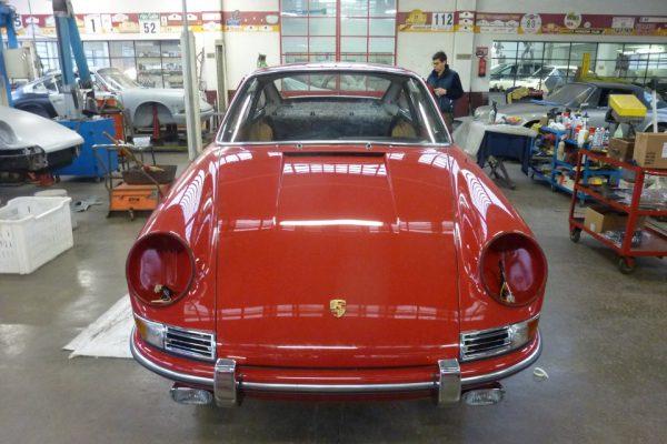 Porsche-911-2.0-1966-340