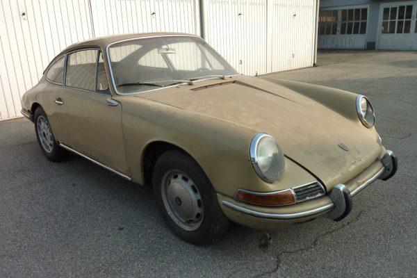 Porsche-911-2.0S-1967-15