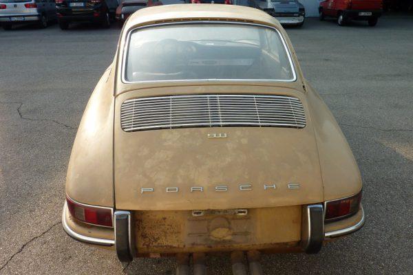 Porsche-911-2.0S-1967-18