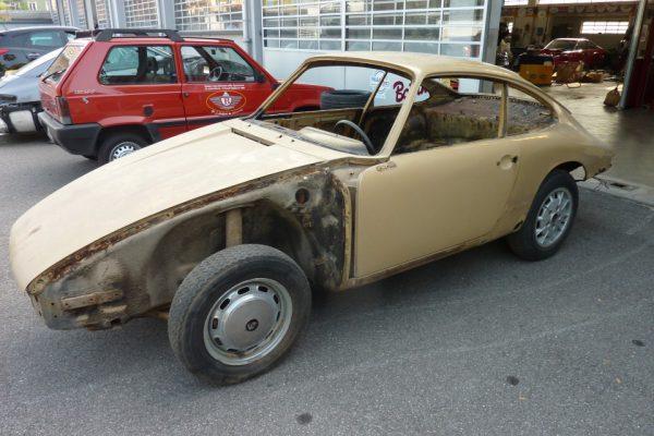 Porsche-911-2.0S-1967-26