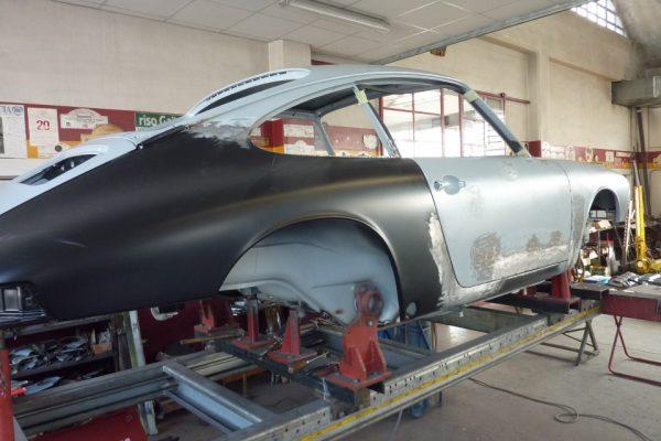 Porsche-911-2.0S-1967-53