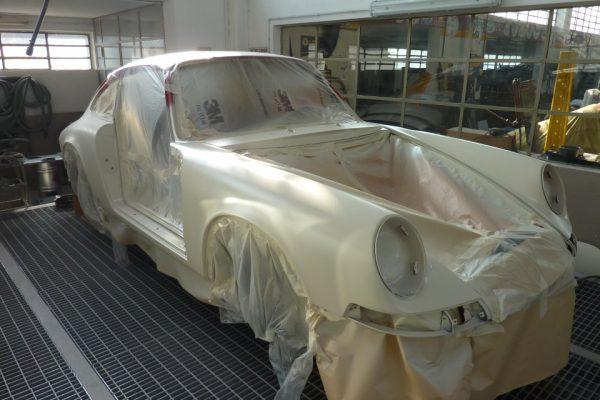 Porsche-911-2.0S-1967-54