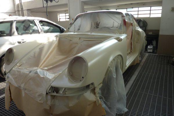 Porsche-911-2.0S-1967-55
