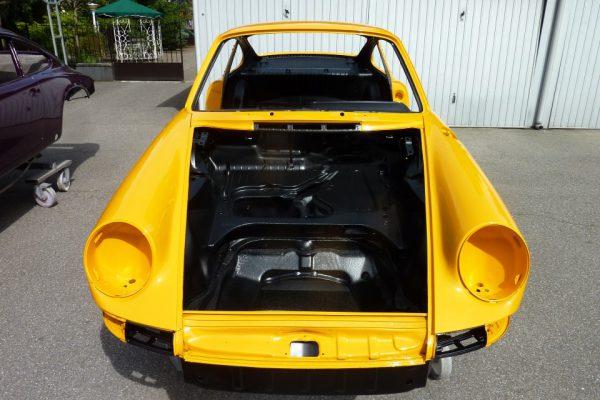 Porsche-911-2.0S-1967-76