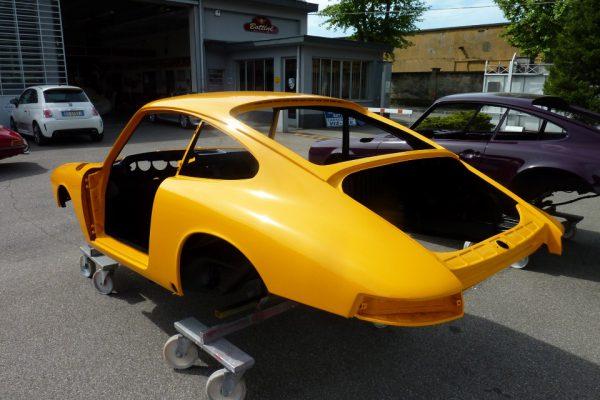 Porsche-911-2.0S-1967-79
