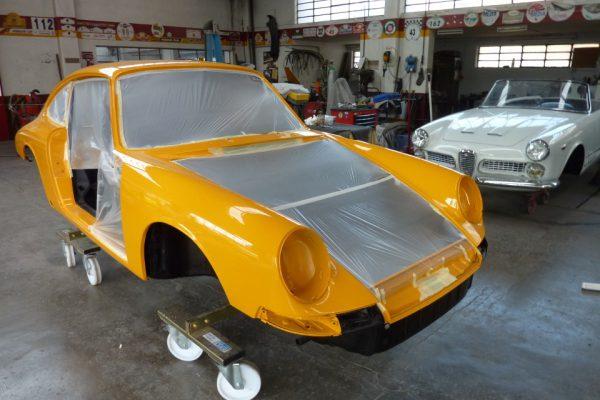 Porsche-911-2.0S-1967-81
