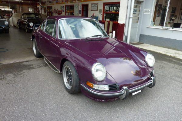 Porsche-911-2.4-E-1972-36