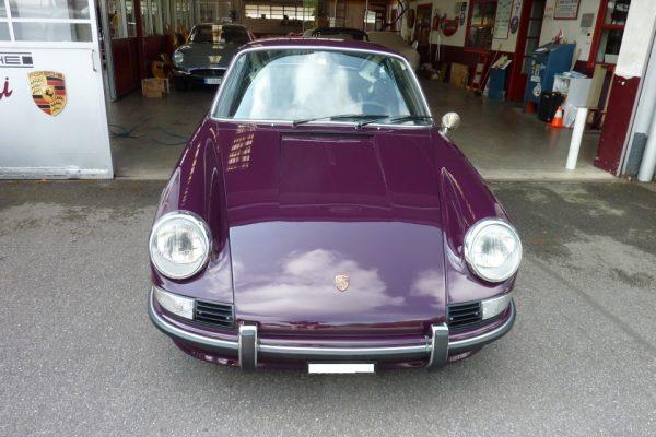 Porsche-911-2.4-E-1972-37