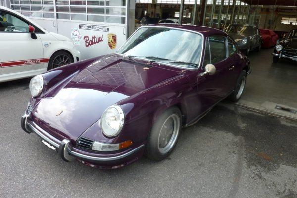 Porsche-911-2.4-E-1972-38