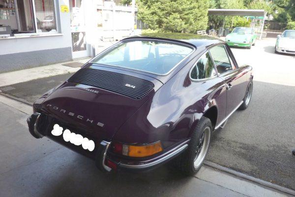 Porsche-911-2.4-E-1972-39