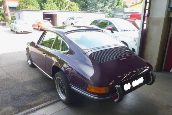 Porsche-911-2.4-E-1972-40