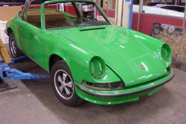 Porsche-911-2.4T-Targa-1973-1