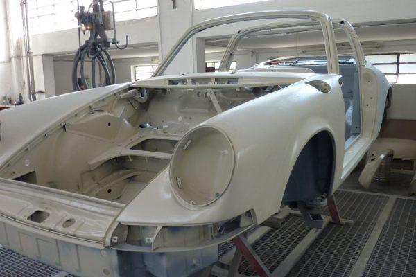 Porsche-911-2.4T-Targa-1973-18
