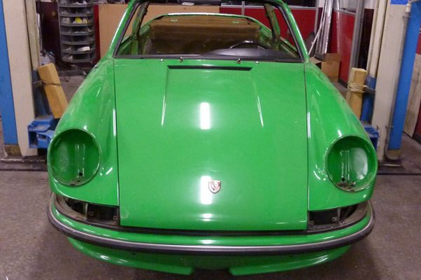 Porsche-911-2.4T-Targa-1973-2