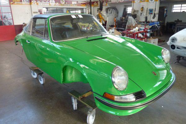 Porsche-911-2.4T-Targa-1973-23